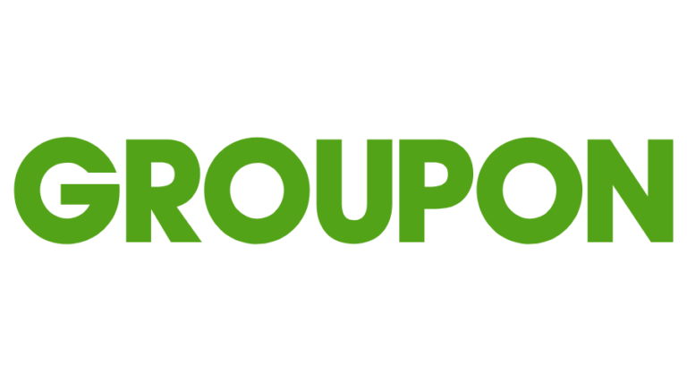 groupon-vector-logo[1]